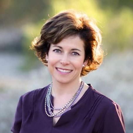 Image of Elizabeth Hill