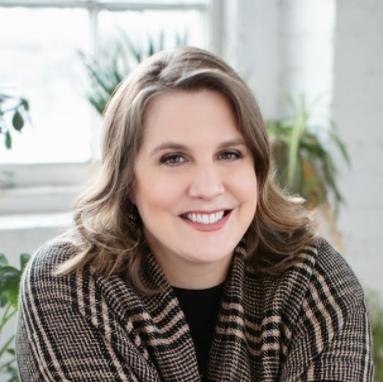 Shannon Lynn Burton PhD
