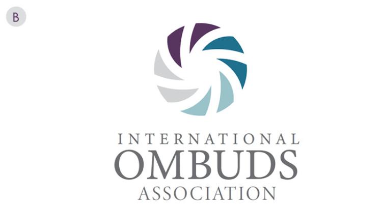 IOA Rebrand Logo Option B