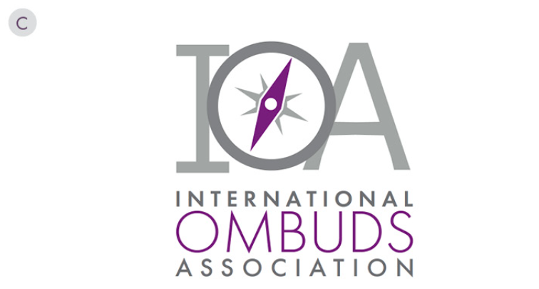 IOA Rebrand Logo Option C