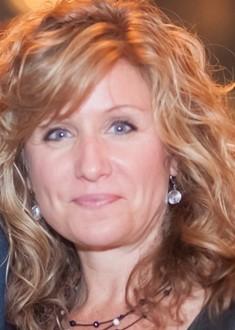 Photo of Susan Casino